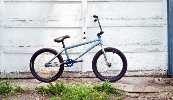 SethPeterson_BMX_bike_Sunday_600x