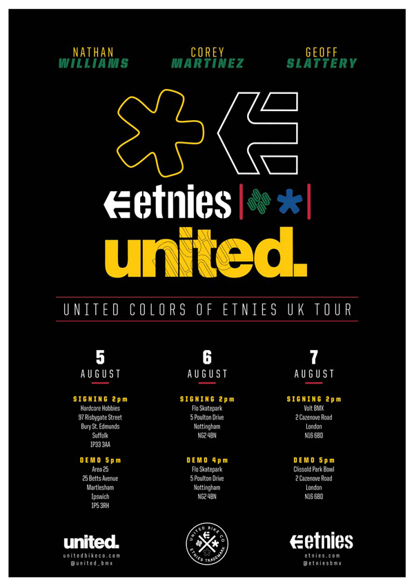 united-colors-of-etnies-uk-tour-front