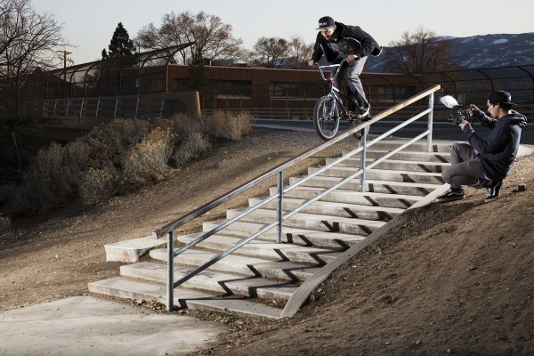 Larry-Feeble-Reno_PHOTO_DE-copy-600x400