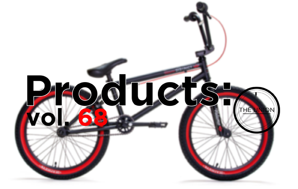 Products_Vol68_BMX