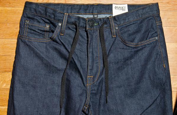 CK-jeans-Button-and-shoe-lace-belt-1920x1251