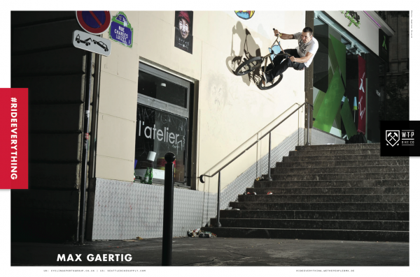 Max-Gaertig-France-Hadrien-Picard-600x397