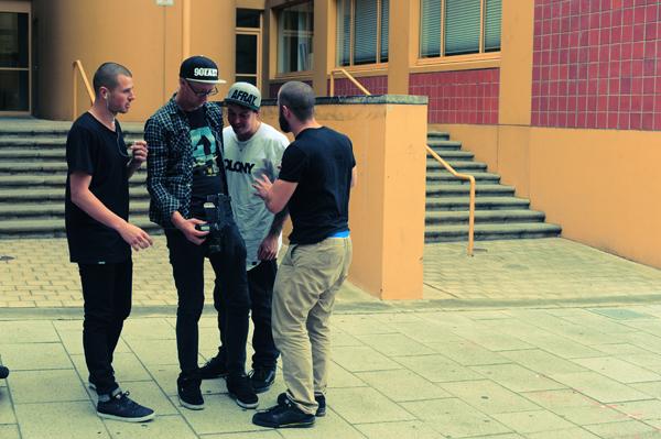 crew-footage-adll2
