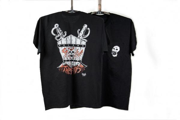 fids_shirt-550x368