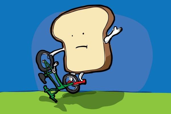 no-flatland-sad-toast-600x400