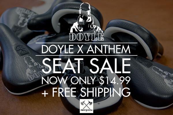 doyle-seat-sale_600x