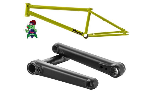 fiend_jj_palmere-BMX_frame
