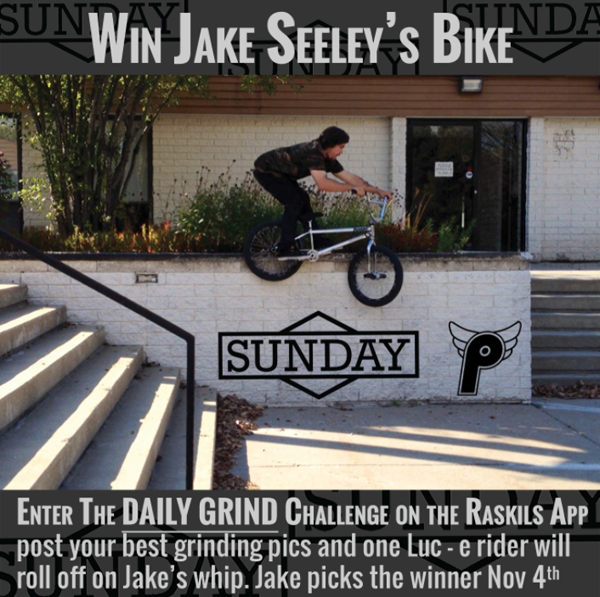 jake_seely-BMX-bike