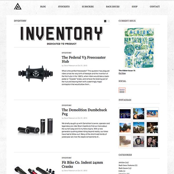 square_inventory