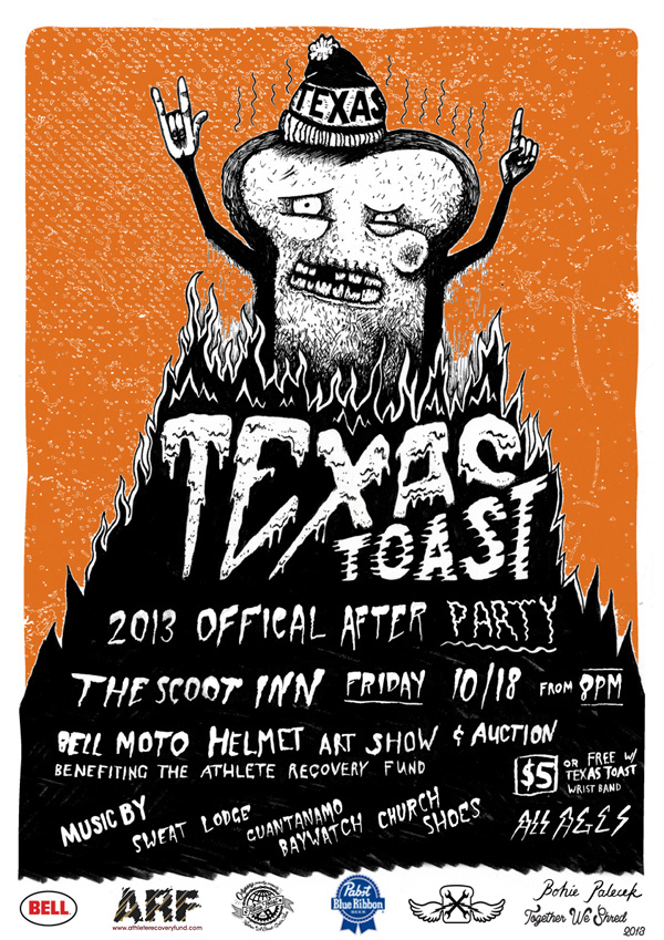 texas-toast-after-party