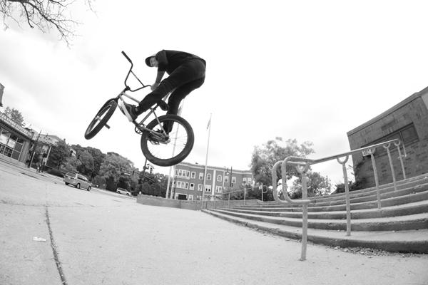 Dillon Leeper Rail Bar_600x
