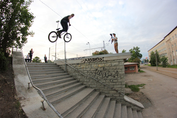Photo-made-by-Rene_Lutterus-360-stairs-gap_600x