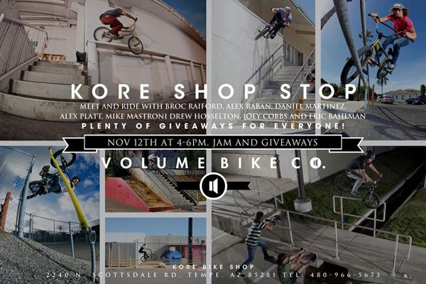 flyer_shop_stop_kore2_600x