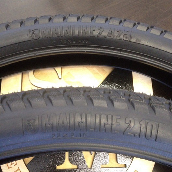 s-and-m-bikes-BMX-tires