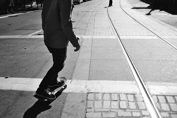 skate_905
