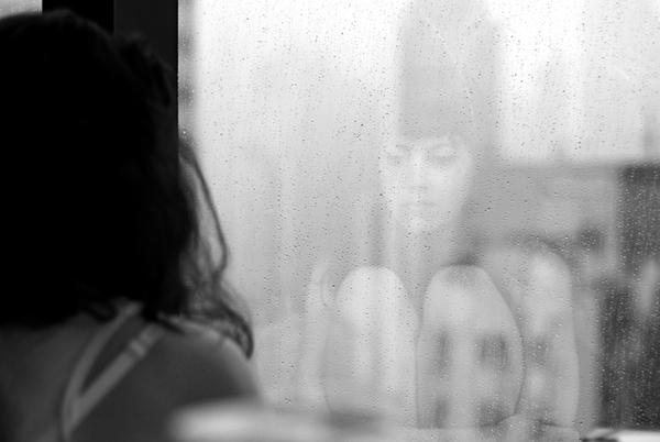 window_905