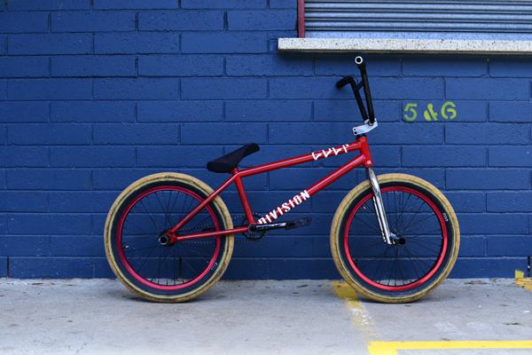 dj-bike1_600x