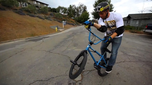 Ryan-Nyquist-getting-awsm-showboatr-app-2013-bmx