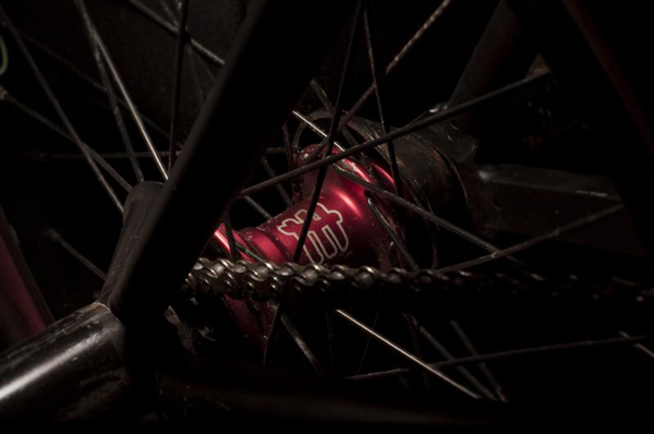 Troy_2014bike_Coaster_zps97199c90_600x