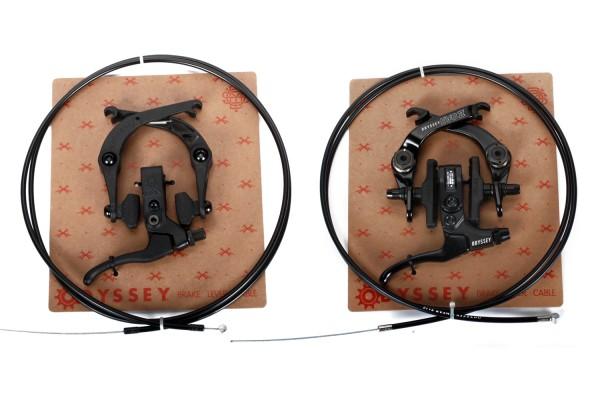 brake-kits-1500x1000-600x400