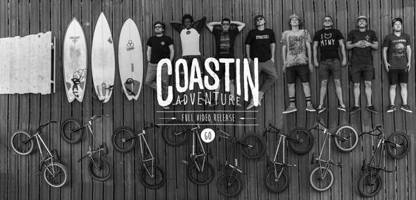 coastin_600x