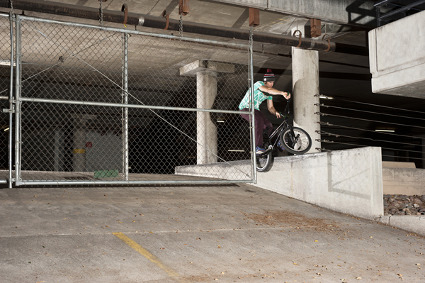 barturn-feeble-small- Photo- Erik Hilburn_600x