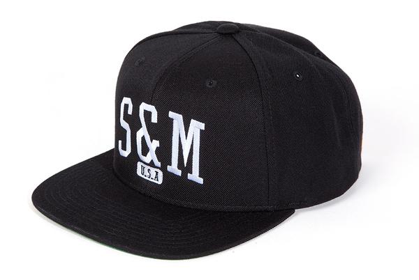 black_college_hat