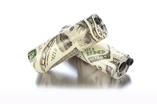 industry.au-input-cash-roll-pegs_tfn_600x