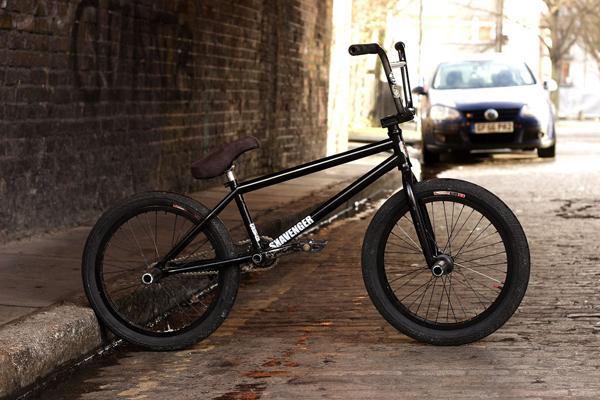 timeel-lewis-skavenger-bike-check-9_600x