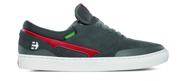 etnies X Fit Bike Co._Ben Lewis X Fit Rap CL_MSRP $64.99_600x