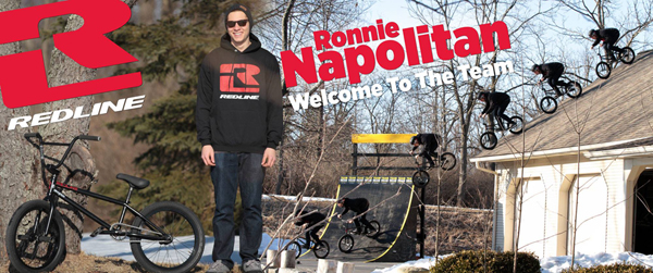 ronnie_napolitan_Redline_600x