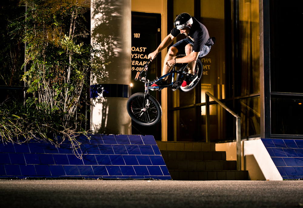 BMX_UNION_FLORIDA_GALLERY-1