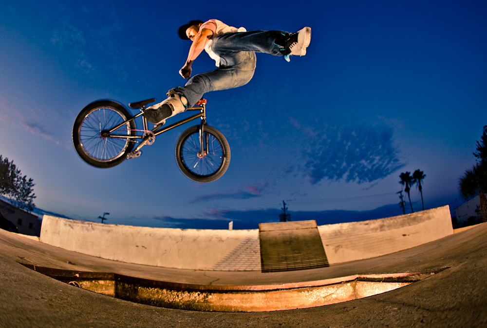 BMX_UNION_FLORIDA_GALLERY-10
