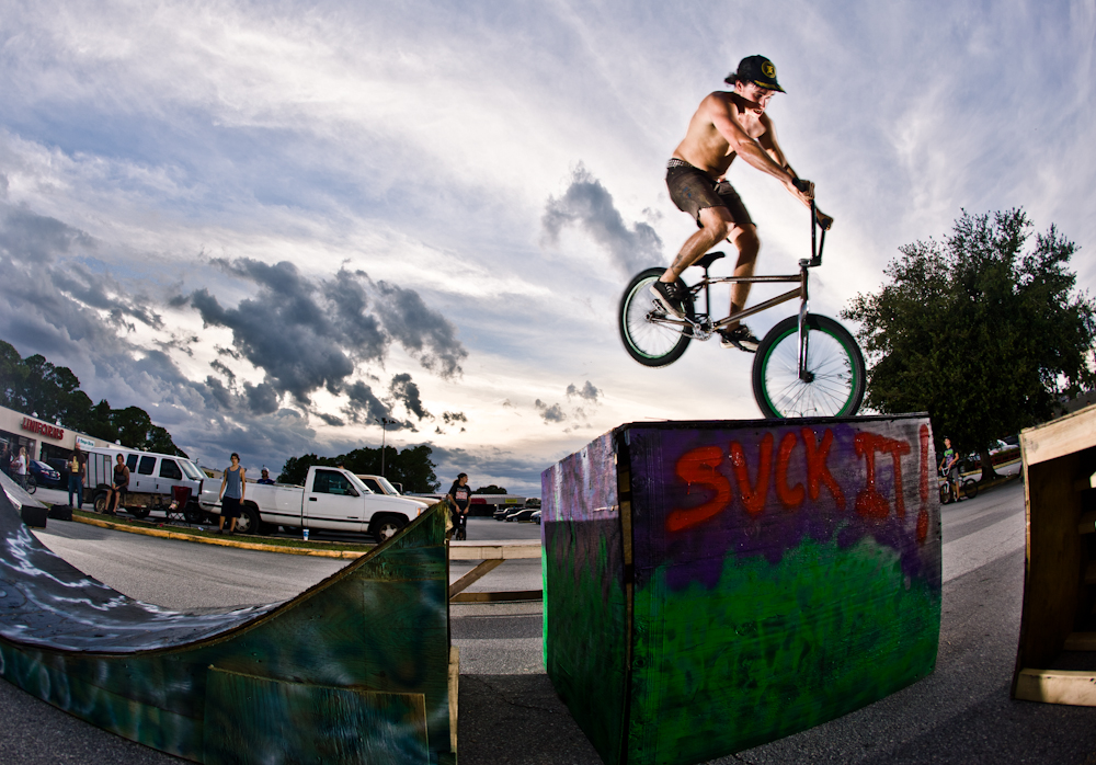 BMX_UNION_FLORIDA_GALLERY-11