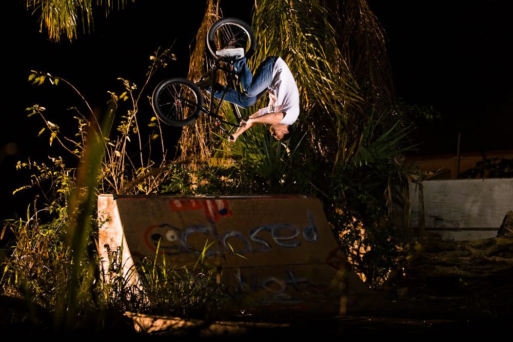 BMX_UNION_FLORIDA_GALLERY-4