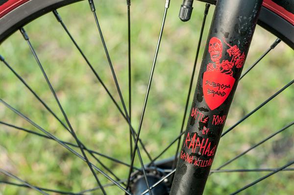 Bike010_600x