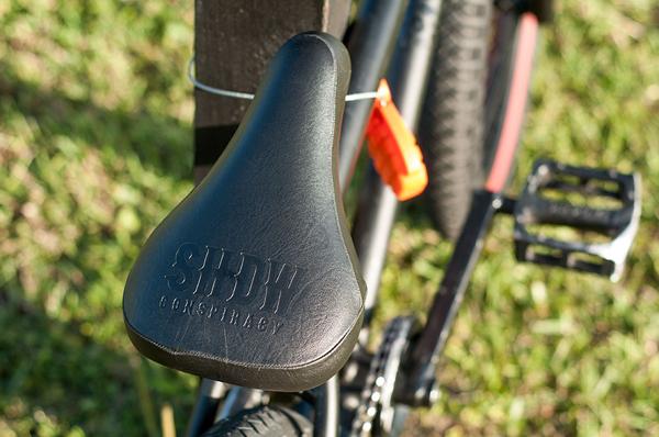 Bike016_600x