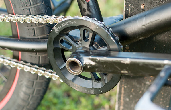 Bike018_600x