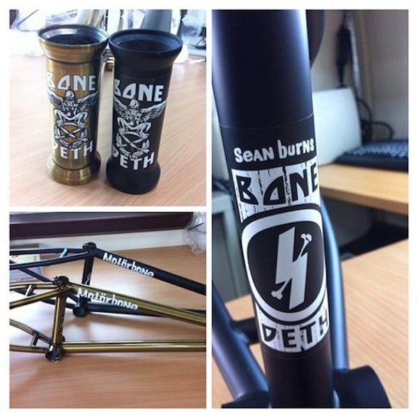 bone-deth-motorbone-bmx-frame