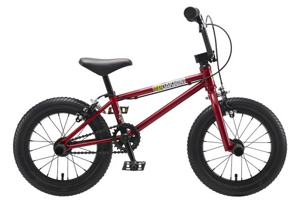 2014StM-bike-Mini-Darwin-red-side_600x