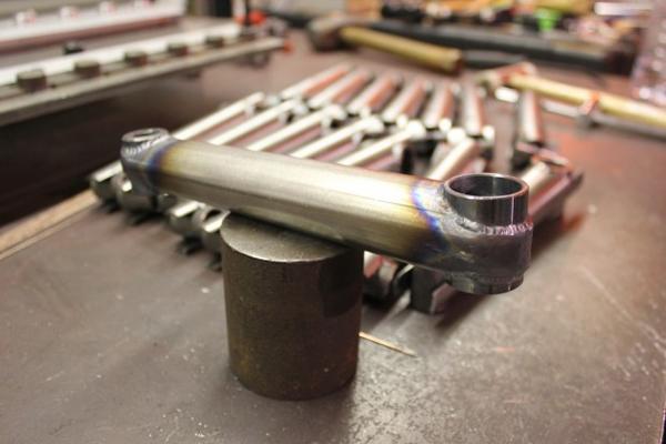 Column-Crank-620x413