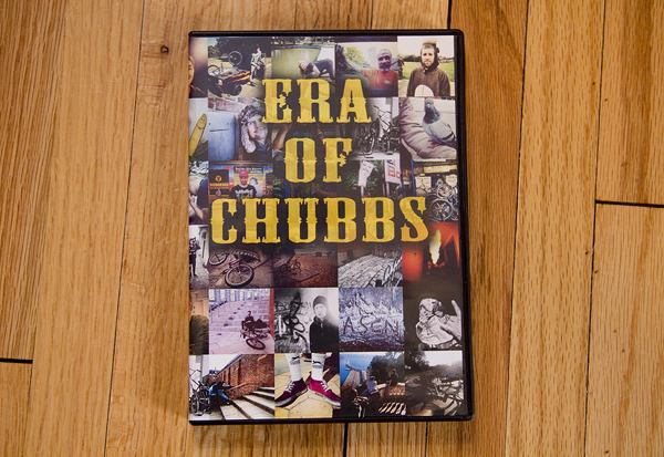 era-of-chubbs-bmx-1