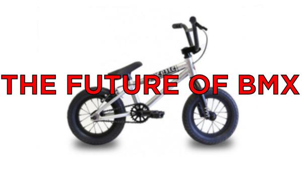 the-future-of-bmx-600x