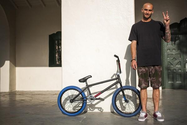 Eric-Standing-Bike-600x400