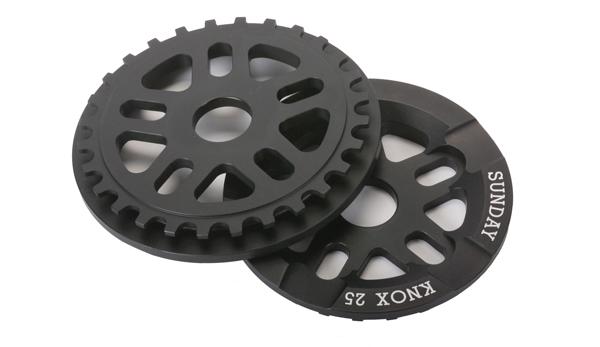 KNOX-BLACK2-SMALL