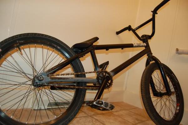 bikest