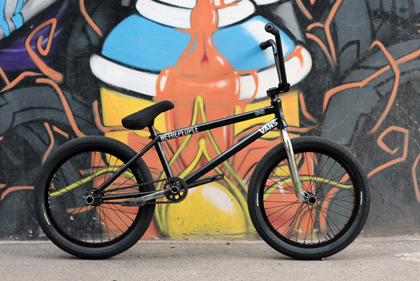 wtp_ez_bike_600x