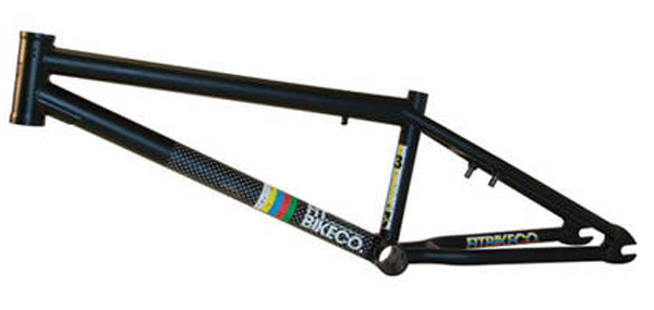 fit-bike-co-s3-aitken-frame