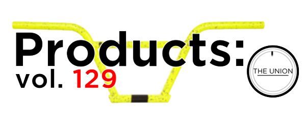 Products_vol129-bmx