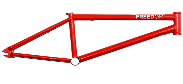 freed-red-freedom-frame-CROPPED
